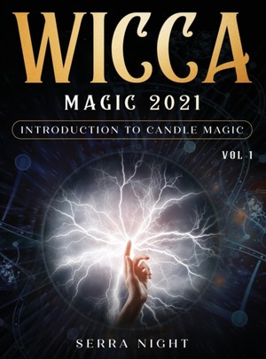 Wicca Magic 2021
