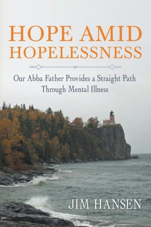 Hope Amid Hopelessness