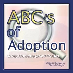 Abc's Of Adoption