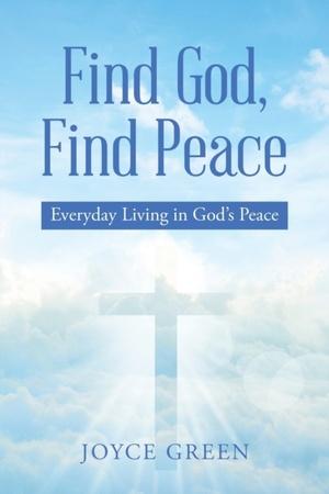 Find God, Find Peace