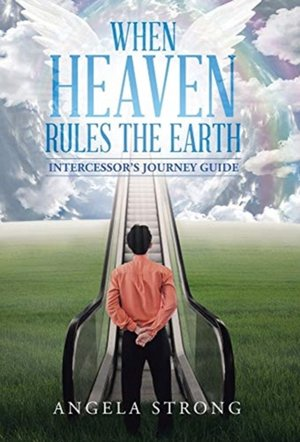 When Heaven Rules The Earth