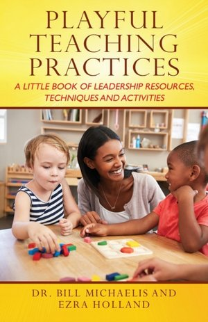 Playful Teaching Practices