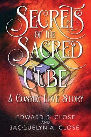 Secrets Of The Sacred Cube
