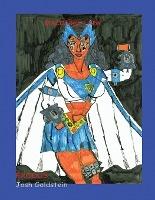Maccabee Lady