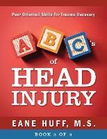 Abc's Of Head Injury