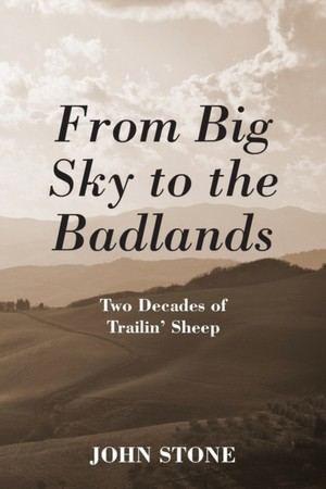 From Big Sky To The Badlands