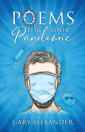 Poems For Your Pandemic