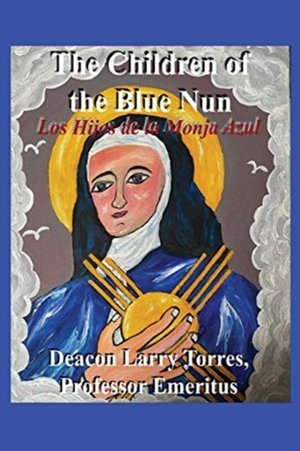 The Children Of The Blue Nun