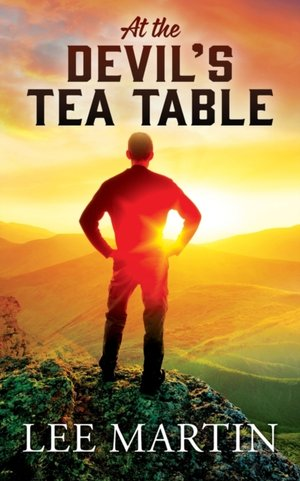 At The Devil's Tea Table