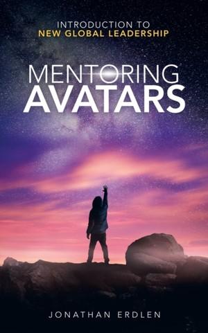 Mentoring Avatars