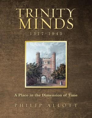 Trinity Minds 1317-1945