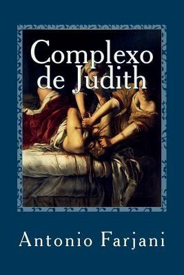 Complexo de Judith