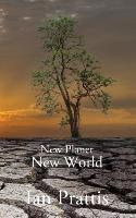New Planet New World
