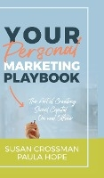 Your Personal Marketing Playbook