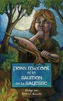 Fionn Maccool Et Le Saumon De La Sagesse
