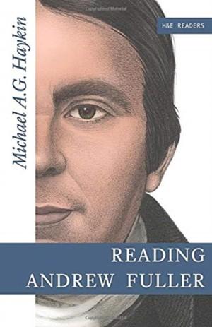 Reading Andrew Fuller