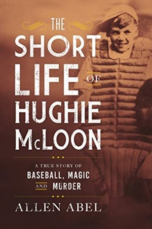 Short Life Of Hughie Mcloon