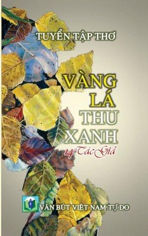 Vang La Thu Xanh (hard Cover)