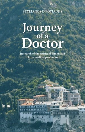 Journey of a Doctor