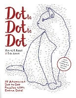 Dot To Dot To Dot