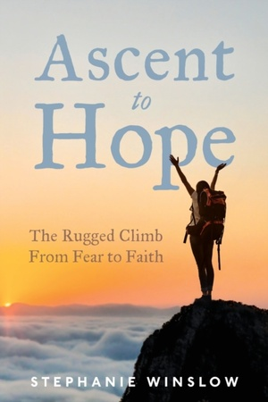 Ascent To Hope