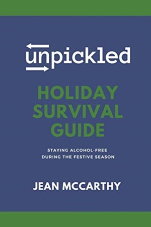 Unpickled Holiday Survival Guide