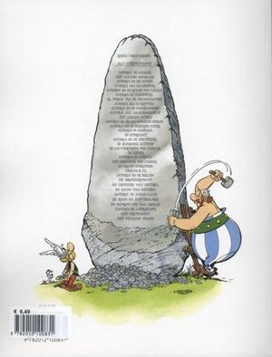 Obelix & co