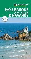 Pays Basque (France, Espagne) et Navarre