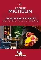 Paris & env. plus belles tables g.rouge 2020