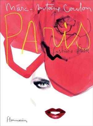 Paris: Fashion Flair