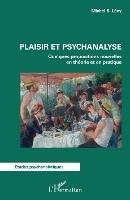 Plaisir et psychanalyse
