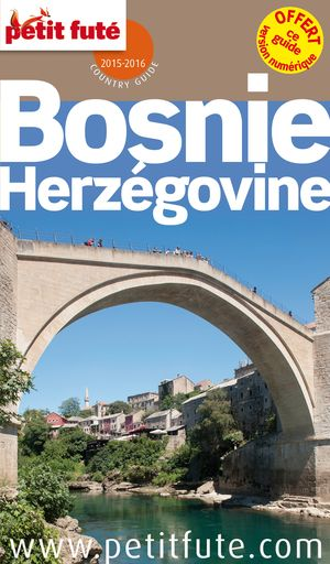 Bosnie 15-16 Herzégovine