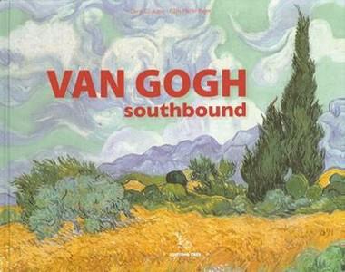 Van Gogh southbound