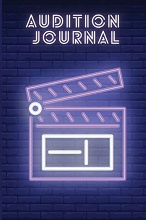 Audition Journal