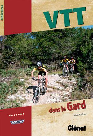 Gard VTT