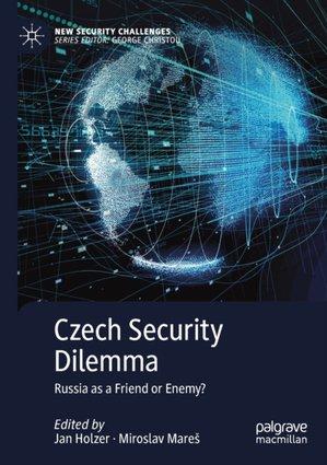 Czech Security Dilemma