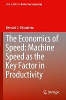 The Economics of Speed: Machine Speed as the Key Factor in Productivity