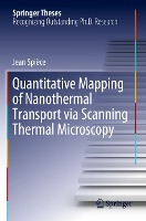 Quantitative Mapping of Nanothermal Transport via Scanning Thermal Microscopy