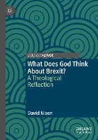 What Does God Think About Brexit?
