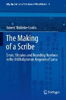 The Making of a Scribe