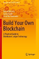 Build Your Own Blockchain