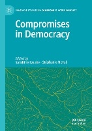 Compromises in Democracy