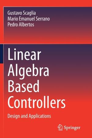 Linear Algebra Based Controllers