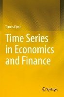 Time Series in Economics and Finance