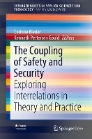 The Coupling of Safety and Security