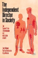 The Independent Director in Society
