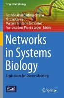 Networks in Systems Biology