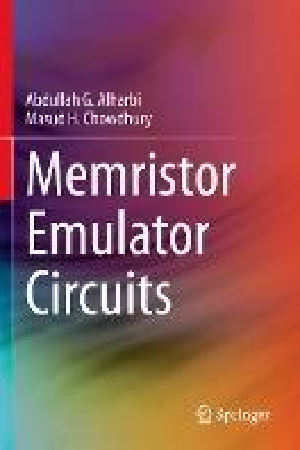 Memristor Emulator Circuits