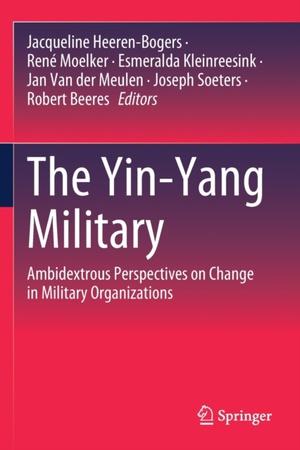 The Yin-Yang Military