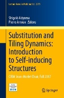 Substitution and Tiling Dynamics: Introduction to Self-inducing Structures